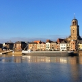 Deventer_skyline