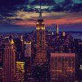 EF_NYC