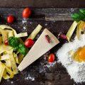 Italie-culinair4