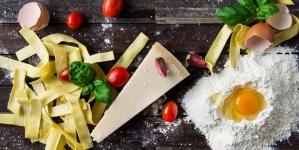 Culinair Italië: hier vind je de beste specialiteiten