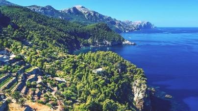 Getipt buiten het hoogseizoen: Mallorca met de fiets