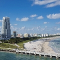 Miami-EF
