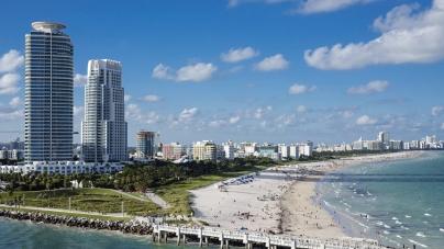 24u in Miami: dit mag je niet missen