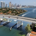 Miami-EF2