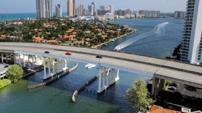 10 dingen om te doen in Miami voor tien dollar