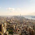 NYC_pano