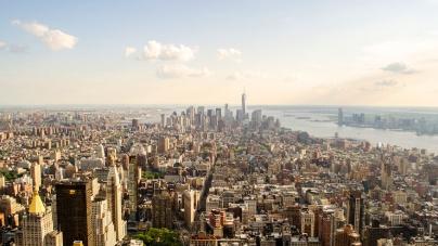 Onze beste budgettips voor New York City