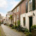Nederland_Haarlem