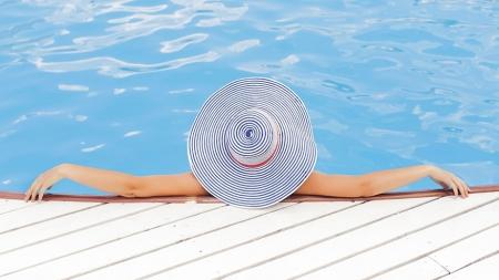 7 unieke spa-behandelingen op buitengewone plaatsen in Europa
