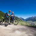Livigno-mountainbike2