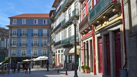 9 tips voor een budgetvriendelijk weekendje Porto