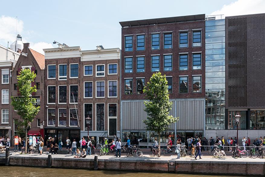 Toeristenstop_Amsterdam