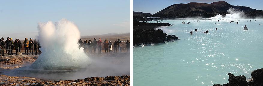 Toeristenstop_IJsland