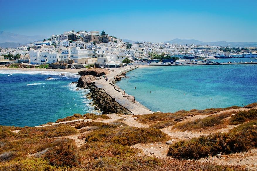 Toeristenstop_Naxos