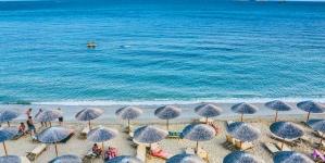 Strand Prijsindex 2017: hier is deze zomer het strand het goedkoopst