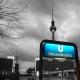 In beeld: kleuraccenten in Berlijn
