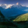 Grindelwald3