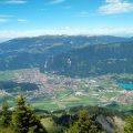 Jungfrauregio3