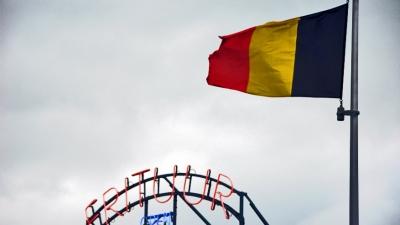 Waar vind je de lekkerste frieten in Vlaanderen?