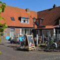 Hotel De Waal Texel