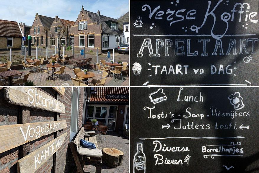 Hotel-De-Waal_Texel-06