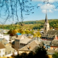 Luxemburcard-featured-
