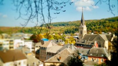 Getest: het Groothertogdom aan je voeten met de Luxembourg Card