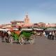 Het sprookje van Marrakesh