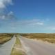 Rondje Texel deel 2: de Zuidpunt