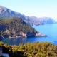 10 om te zien in Mallorca