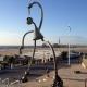Strandtopper Scheveningen verrast met trendy musea