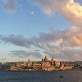 VallettaEUhoofdstad