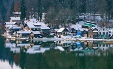 3 tips voor een familievriendelijke wintervakantie in de Jura