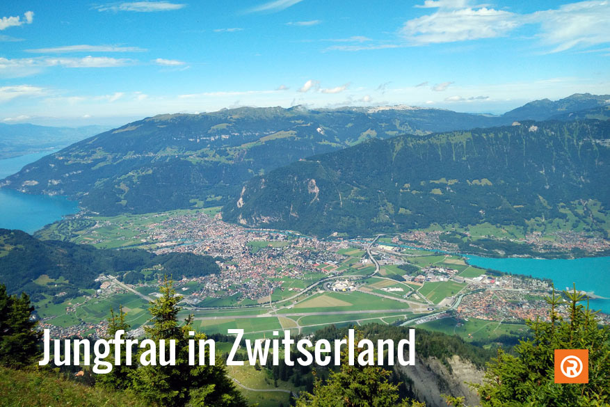 regio2018_Jungfrauregio3