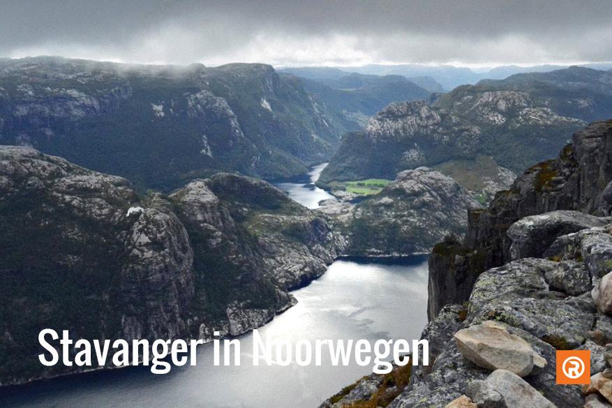 regio2018_Stavanger
