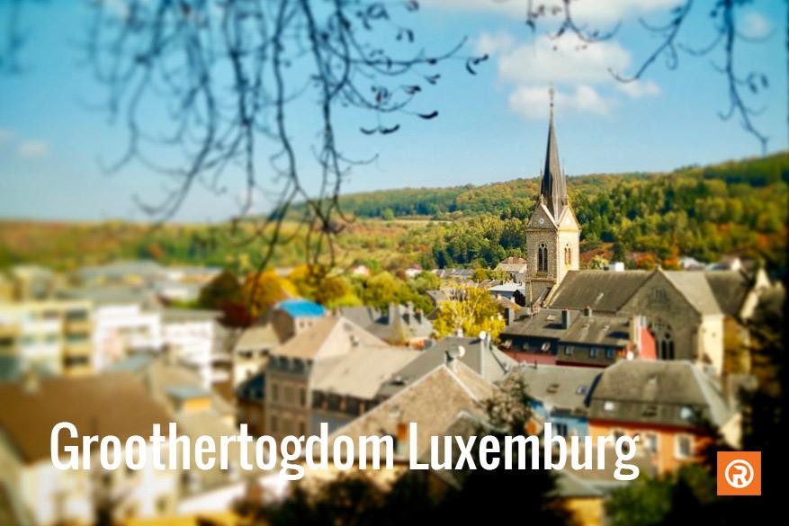 regio2018_luxemburg