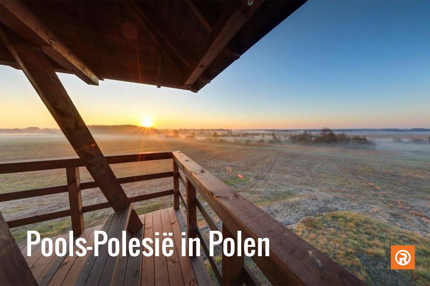regio2018_polesie