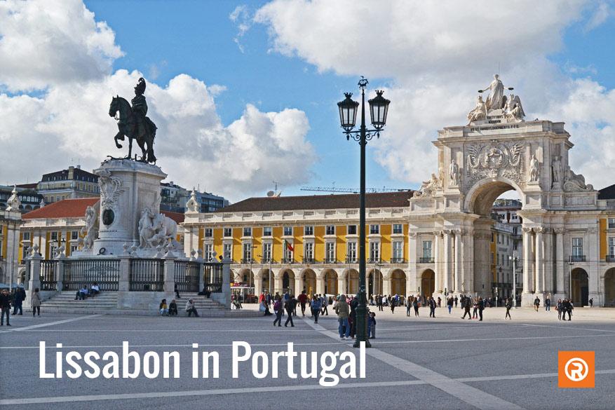 steden2018_lissabon
