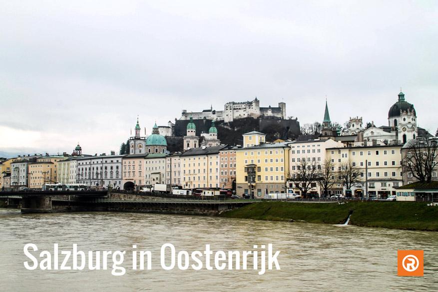 steden2018_salzburg