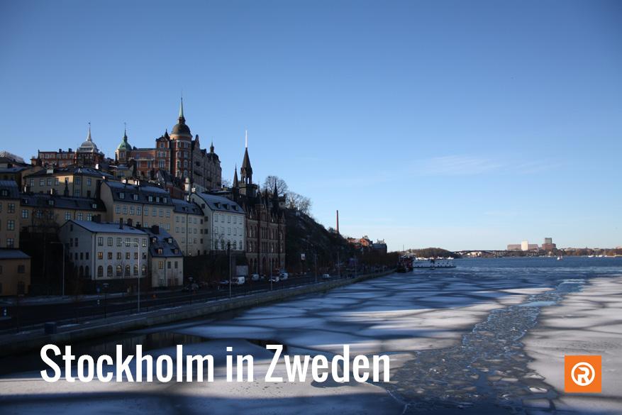 steden2018_stockholmm