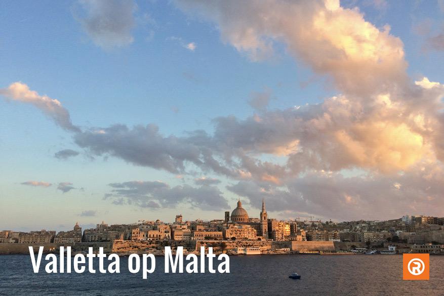 steden2018_valletta