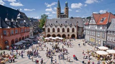 6 redenen om de parel van het Harzgebergte te bezoeken
