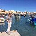Malta5plekken