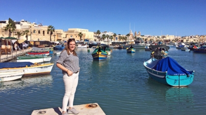 5 bijzondere plekken op Malta vlak bij Valletta