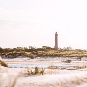 7 tips voor een weekendje op het Duitse Waddeneiland Norderney