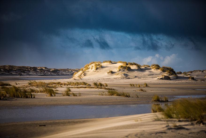 Waddeneiland Norderney
