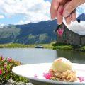 Culinaire Jacobsweg