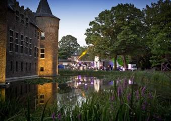 Een weekendje naar het onbekende Brabantse Helmond