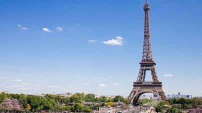 10 praktische tips voor een citytrip Parijs met kids