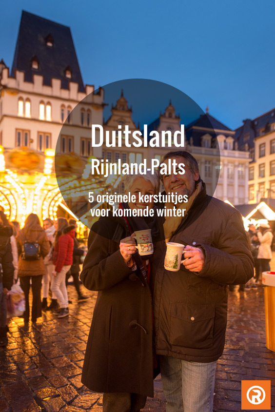 Rijnland-Palts